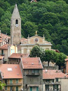Nice, Saint Martin Vesubie, Cagnes Sur Mer, Cap D Antibes, Nice Ville, Monaco, Juan Les Pins, Villefranche Sur Mer