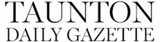 Chef Fehmi Khalifa: Brining key to succulent lamb - News - The Taunton Daily Gazette, Taunton, MA - Taunton, MA