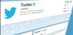 10 brands damaged by social media disasters -- SmartPlanet