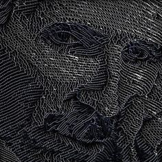 "205 tykkäystä, 2 kommenttia - Glitch Artists Collective (@glitchartistscollective) Instagramissa: ""by @rbrthrsk . . . #glitchartistscollective #glitchart #glitch #newmedia #newaesthetic #processing"""