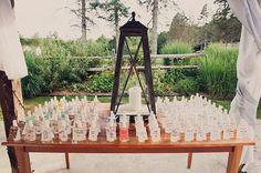 Upstate New York Wedding Twin Lakes Lodge