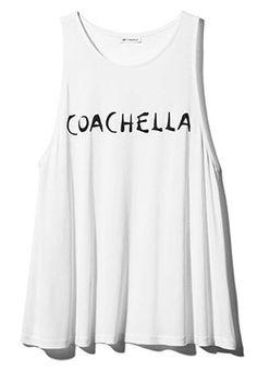 H&M Loves Coachella | H&M US