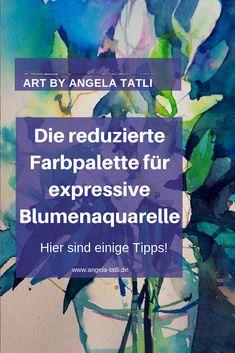 Aquarell Farben Mischen Farbenlehre Aquarell Farben Lehre Und