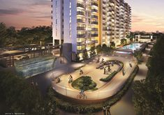 Westwood Residences unveils lower prices for units http://www.salerentsg.com/westwood-residences-unveils-lower-prices-for-units/