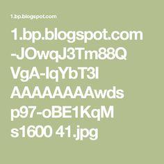1.bp.blogspot.com -JOwqJ3Tm88Q VgA-IqYbT3I AAAAAAAAwds p97-oBE1KqM s1600 41.jpg