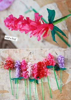 12 tissue paper flowers that are easy to make on tissue paper 12 tissue paper flowers that are easy to make on tissue paper flowers tissue paper and flowers mightylinksfo