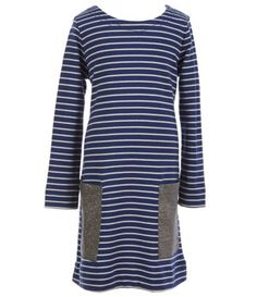 Shop for Joules Little Girls 3-6 Sadie Striped Jersey Dress at Dillards.com. Visit Dillards.com to find clothing, accessories, shoes, cosmetics & more. The Style of Your Life.
