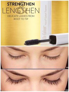 Longer Eyelashes, Long Lashes, False Eyelashes, Applying False Lashes, Applying Eye Makeup, Makeup Mistakes, Evening Makeup, Eyelash Growth, Products