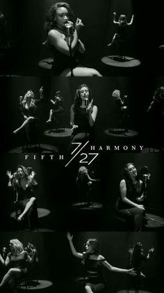 Write on Me || Fifth Harmony || 5h af