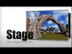 3D ANIMATION AND Motion picture Creating Application - Free Obtain - http://www.hotstuffpicks.com/moviedownload/3d-animation-and-motion-picture-creating-application-free-obtain/