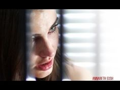 A Mother's Nightmare (2012/Full movie/English)