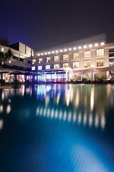 Grand Kemang Jakarta