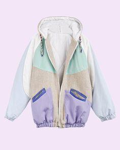 products/sporty-kawaii-jacket-2-inuinu-inu-shopinuinu-kawaii-harajuku-fashion.png