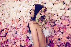 Designer Wedding Dresses And Gowns: Bridal Boutique In Tampa, Florida Designer Wedding Dresses, Bridal Dresses, Tiki Wedding, Bridal Boutique, Getting Married, Bride, Elegant, Couture Bridal, Tampa Florida