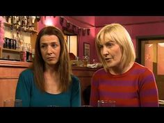 Mrs Brown's Boys (Ireland) Part 7 The Seven Year Itch - YouTube