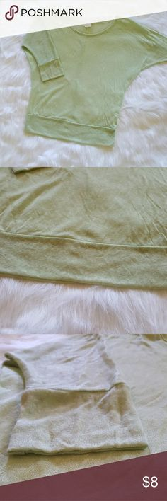 Urban episode Basic Top Urban episode Basic Top. Fits like a medium. Urban episode Tops