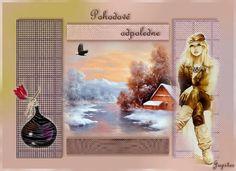 Album, Signs, Painting, Art, Art Background, Shop Signs, Painting Art, Kunst, Paintings