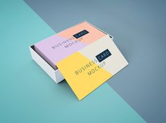 68 best psd mockups images on pinterest mockup business card mock free business card mockup in cardboard box freebies business card display free graphic design mockup presentation psd resource showcase template cheaphphosting Gallery