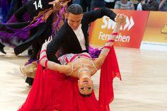 DanceMasters 2013 ediția a 10-a aniversară - Primăvară în pași de dans Ballroom Dance, Ballet, Dancing, Beautiful, Google, Dresses, Fashion, Searching, Ballroom Dancing