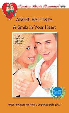 Rating: A Smile In Your Heart by Angel Bautista, 2 Sweets; Challenges: Book for Book for Pocketbook Free Novels, Novels To Read, Books To Read, Popular Wattpad Stories, Best Wattpad Books, Pocket Books, Wattpad Romance, Free Reading, Romance Books