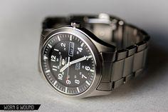 6904c60f9b3 As 8 melhores imagens em relógios