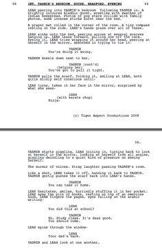 Scene 66
