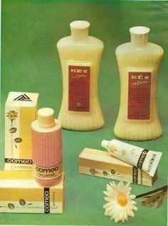 Ilyen volt a fürdőszobád a években – Pink Zebra Retro 2, Retro Vintage, Hidden Pictures, Pink Zebra, Mtv, Budapest, Nostalgia, Diy Bags, Socialism