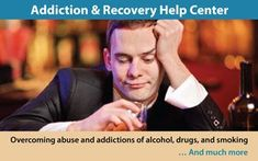 Indicators & Symptoms of Addiction and also how to overcome naturally as well as efficiently Gambling Addiction, Addiction Alcohol, Cholesterol Friendly Recipes, Brain System, Cognitive Behavioral Therapy, Low Self Esteem, Addiction Recovery, Relationship Problems, How To Better Yourself