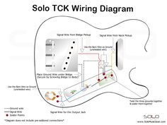 10 best wiring diagrams images diagram cord wire solo music guitar kits diagram soloing wire style swag stylus outfits cord cable