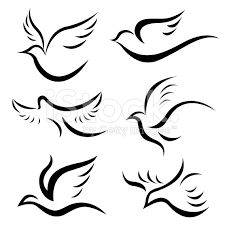 """Résultat de recherche d'images pour """"symbole de liberté tatouage"""""""