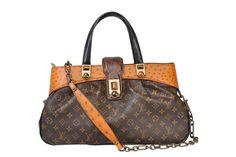 Louis Vutton Designer Handbag