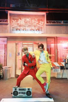 #MXM_DIAMOND_GIRL Korean Wave, Korean Music, Im Youngmin, Abs Boys, Basketball Skills, Diamond Girl, Get Ripped, Boys Wallpaper, K Idol
