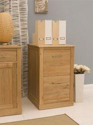 Mobel Oak Two Drawer Filing Cabinet  http://solidwoodfurniture.co/product-details-oak-furnitures-3029-mobel-oak-two-drawer-filing-cabinet-.html