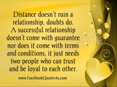 Troubled relationship quotes for him is. to gain full unders Troubled Relationship Quotes For Him, Distance Relationship Quotes, Relationship Facts, Facebook Quotes, For Facebook, Greys Anatomy Br, Date Ideas For New Couples, Successful Relationships, Divorce Quotes