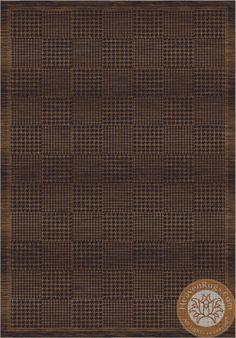 Ventura Vintage Carpet. Category: modern. Brand: HeavenRugs.