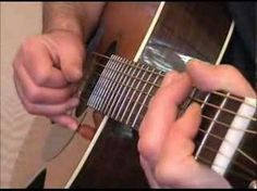 3 Blues Riffs Every Guitarist Should Know (Amaze your Friends) Blues Guitar Lessons, Acoustic Guitar Lessons, Guitar Rack, Cool Guitar, John Lee Hooker, Delta Blues, Book Trailers, Music Theory, The Ranch