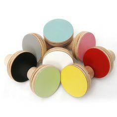 Coloured Door Handles Images Album - Losro.com