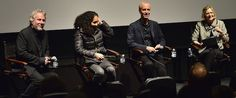 Film Independent's Directors Close-Up: Writing & Directing