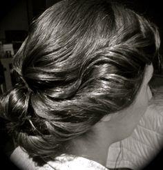 Peinado Hair Bride