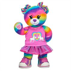 Princess Toys, Barbie Princess, 9 Year Old Christmas Gifts, Jojo Siwa Birthday, 3rd Birthday, Teddy Bear Gifts, Teddy Bears, Shoppies Dolls, Frozen Birthday Shirt