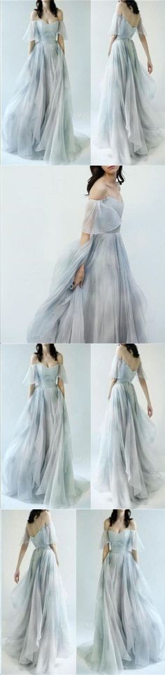 prom dresses long,prom dresses for teens,prom dresses boho,prom dresses cheap,junior prom dresses,beautiful prom dresses,prom dresses flowy,prom dresses 2018,gorgeous prom dresses,prom dresses unique,prom dresses elegant,prom dresses graduacion,prom dresses classy,prom dresses modest,prom dresses simple,prom dresses aline, prom dresses chiffon #annapromdress #prom #promdress #evening #eveningdress #dance #longdress #longpromdress #fashion #style #dress