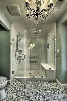 Black and white tile |Pinned from PinTo for iPad|