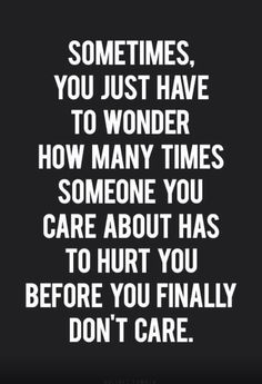 #hurt #quotes                                                                                                                                                                                 More