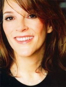 Best-selling author and spiritual teacher Marianne Williamson, to talk about women, politics and her upcoming, unprecedented event Sister Giant.