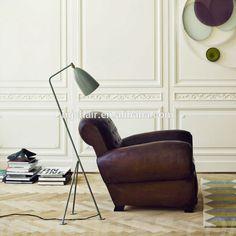 de sprinkhaan vloerlamp door stilnovo-staande lampen-product-ID:60292670501-dutch.alibaba.com