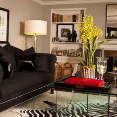 Paint Ideas For A Formal Living Room Paint Color Ideas