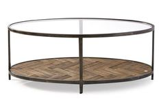 Trident Coffee Table Riviera Maison - Annival Interior Oy Trident, Monet, Coffee, Interior, Table, Furniture, Home Decor, Kaffee, Decoration Home
