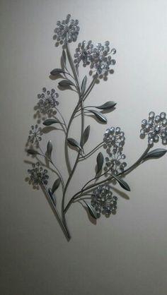 Quadro flor