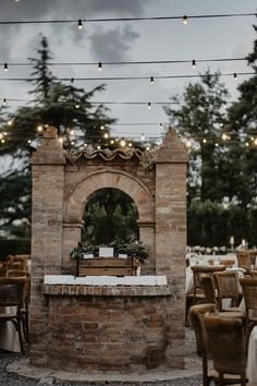 An amazing wedding in the heart of the Tuscan hills planned by VB Events Best Wedding Planner, Destination Wedding Planner, Wedding Locations, Wedding Events, Tuscan Wedding, Italy Wedding, Post Wedding, Luxury Wedding