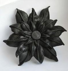 мк цветок
